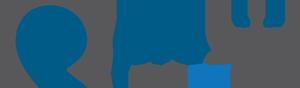 Prosilic Logo